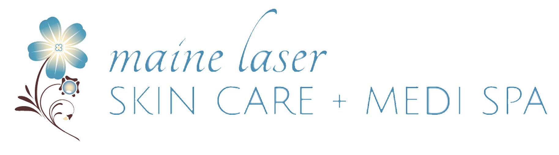 Maine Laser Skin Care | Scarborough & Augusta, ME | Skin Clinic
